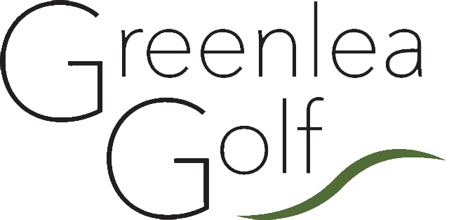 Greenlea Golf